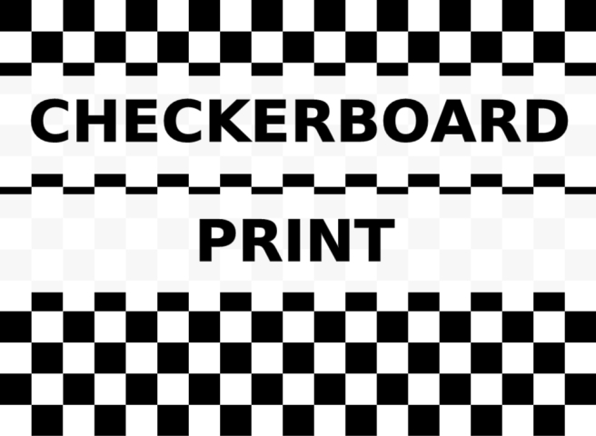 Checkerboard_by_madgurl_stock